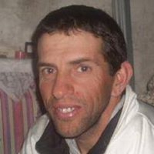Gustavo Ariel Sellanes's avatar