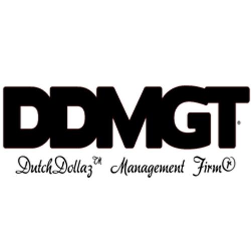 DutchDollaz Management's avatar