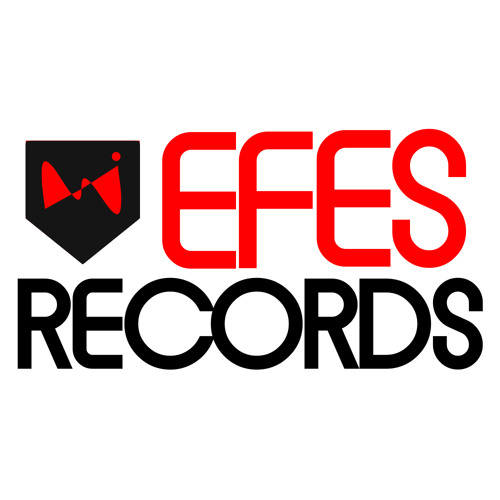 Efes Records's avatar