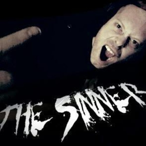 The Sinner - The Dead !!  [ Free Track !!!! ]