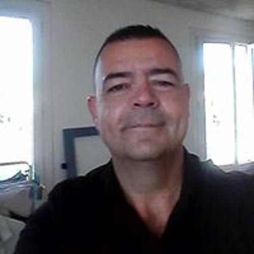 Criado Jerome's avatar