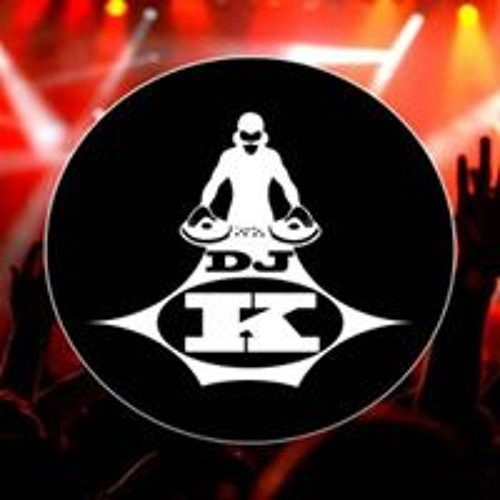 DJ-K (Official) UK's avatar