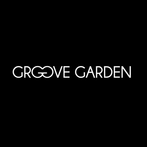 GROOVE GARDEN's avatar