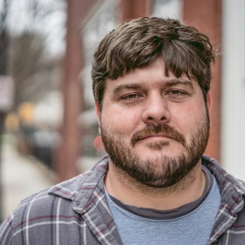 Garrett Lyon 4's avatar