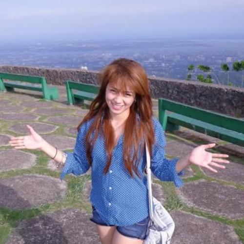 Stacie Rance's avatar