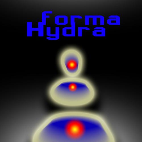 FormaHydra's avatar