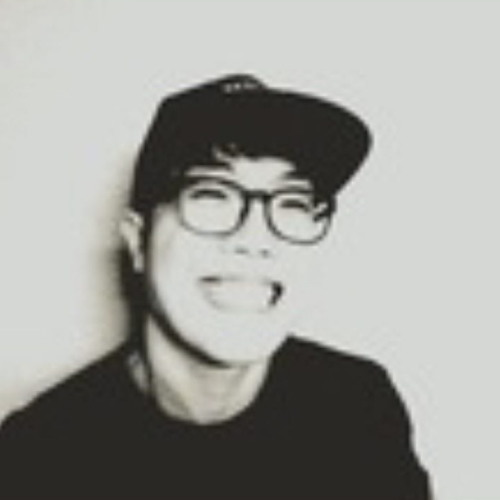 ssan's avatar