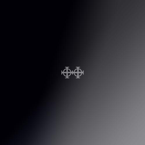 Codas's avatar