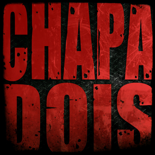 ChapaDois's avatar