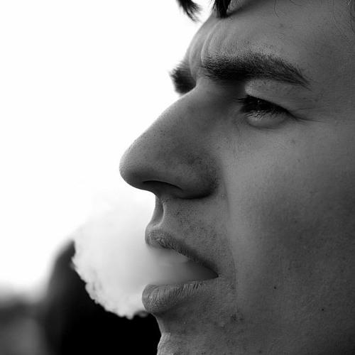 sadomarco's avatar