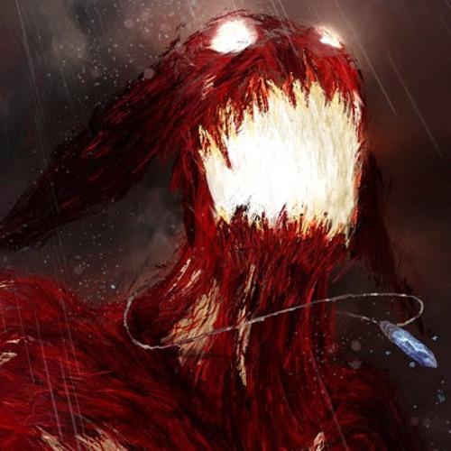 Volt_Rocket's avatar