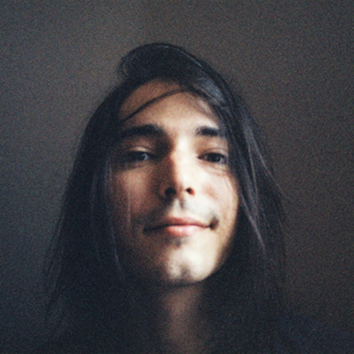 123Mrk's avatar