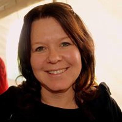 Guylaine Bergeron's avatar