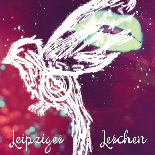Leipziger Lerchen's avatar