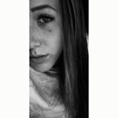 Sannah van Gemert's avatar