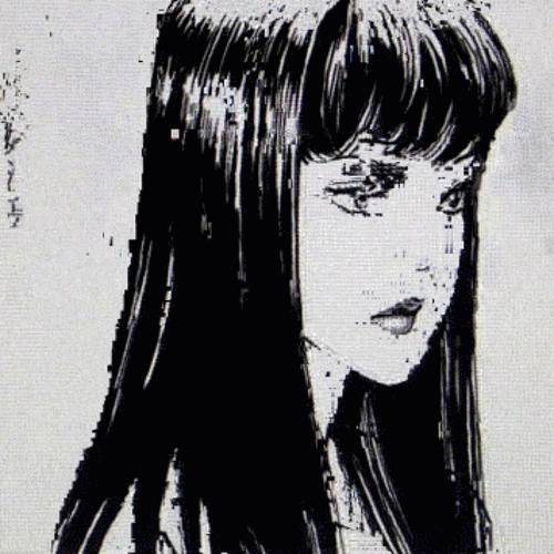 Onai's avatar