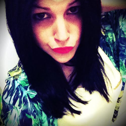 PatriciaSilva 1987's avatar