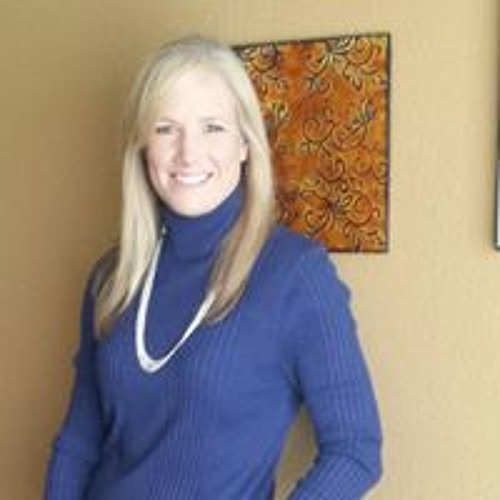 Laurie Wilkerson Hogle's avatar