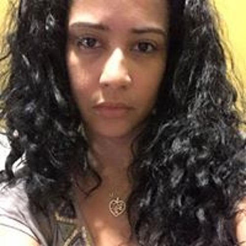 Lisa Guzman 8's avatar