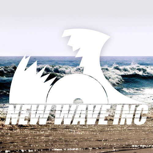 New Wave Inc. Records's avatar