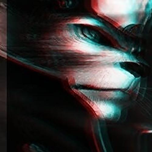 D̶̷a̶r̶k̶☪L̶̷y̶n̶x̶ ̶'s avatar