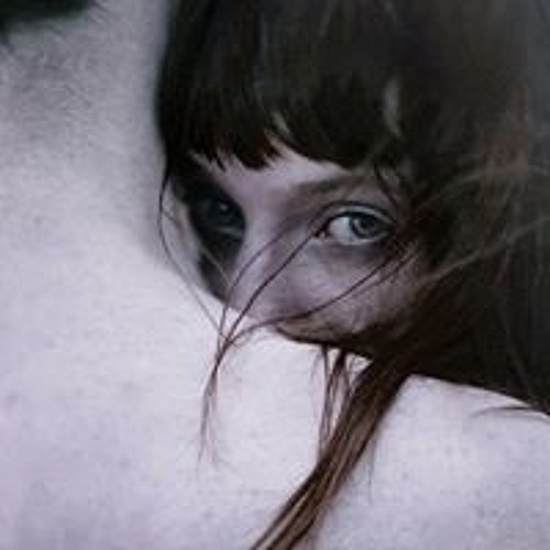 Anié Jincharadze's avatar