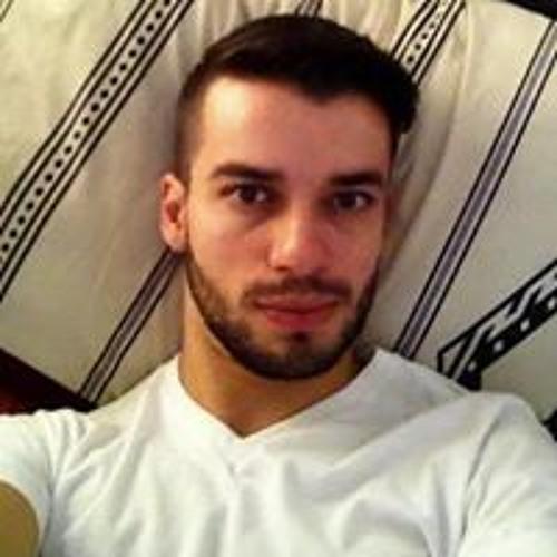 Jorge Bulmaro Mendez's avatar