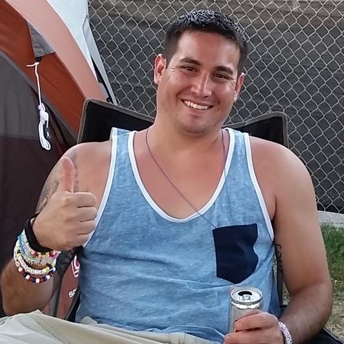 Rob V in SD's avatar