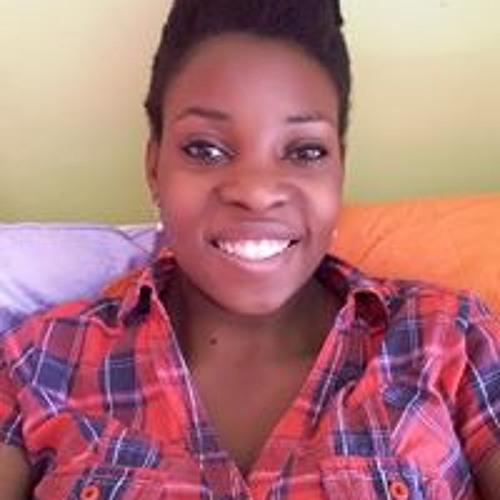 Piercilia Lemaitre's avatar