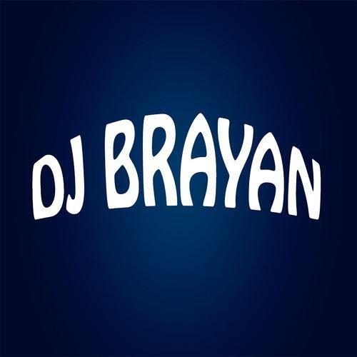 Dj Brayan's avatar