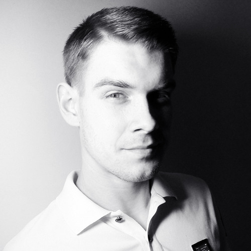 IgRock's avatar