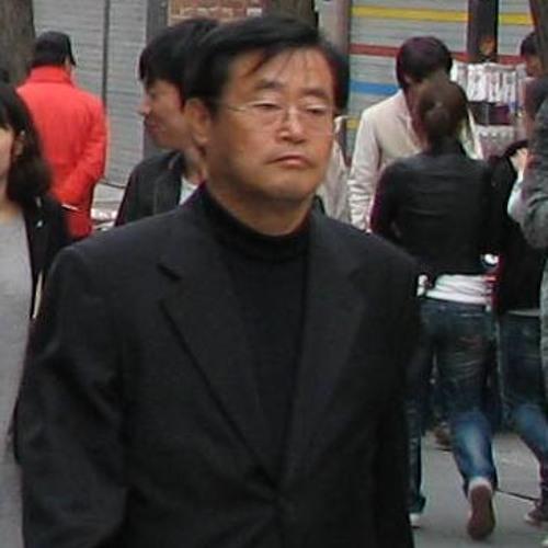 kcyee101's avatar