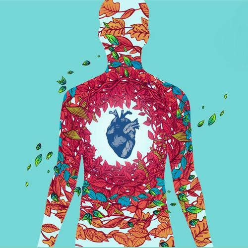 Blue Art Musique's avatar