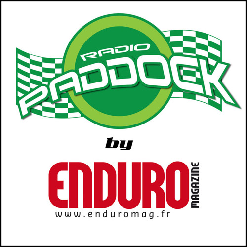 Radio-paddock's avatar