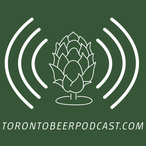 Toronto Beer Podcast's avatar