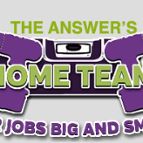 04/23/16 Home Team Radio - JJ Rodriguez Professional Real Estate Services