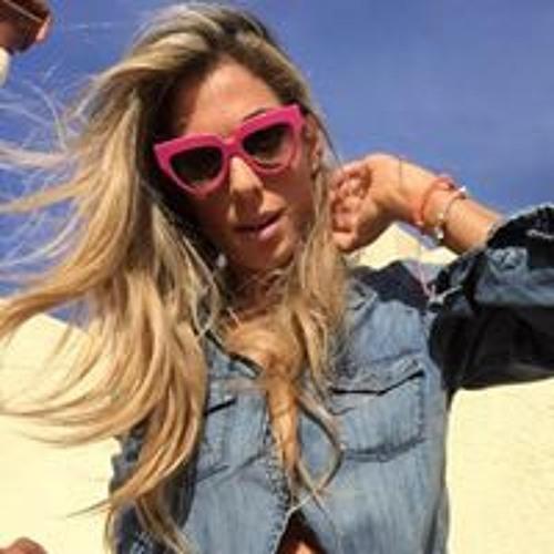 Maria Pucci's avatar