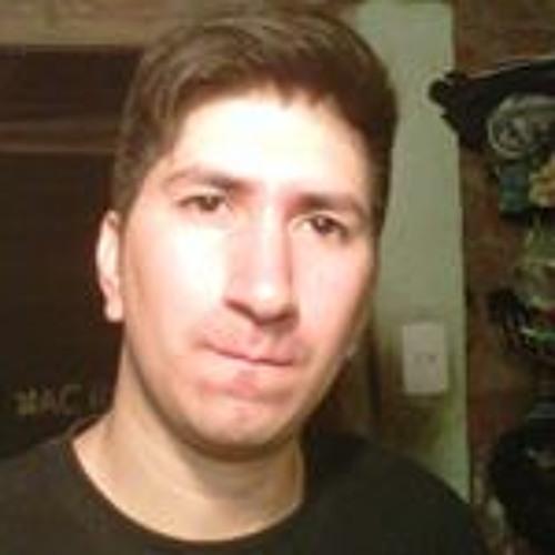 Ariel Benitez's avatar
