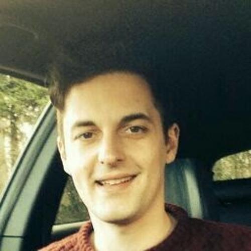 JBoLips's avatar