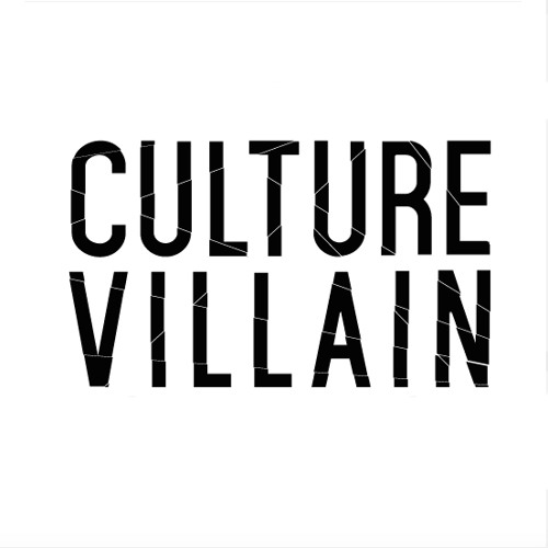 Culture Villain's avatar