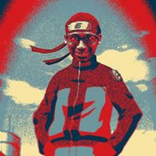 Rudman Stevens's avatar