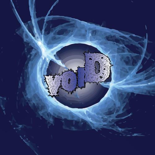 Swedish House Mafia - Don't You Worry Child (voiD Remix)