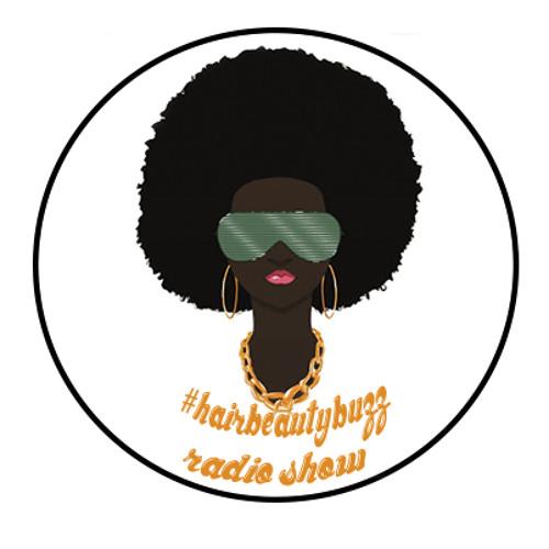 #hairbeautybuzz's avatar