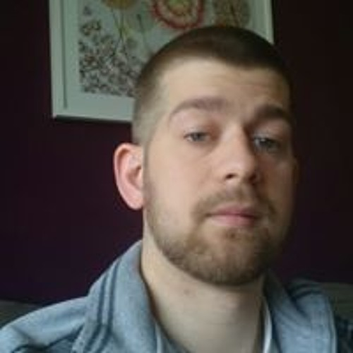 Pascal Baar's avatar