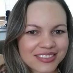 Rosicléia Boaventura
