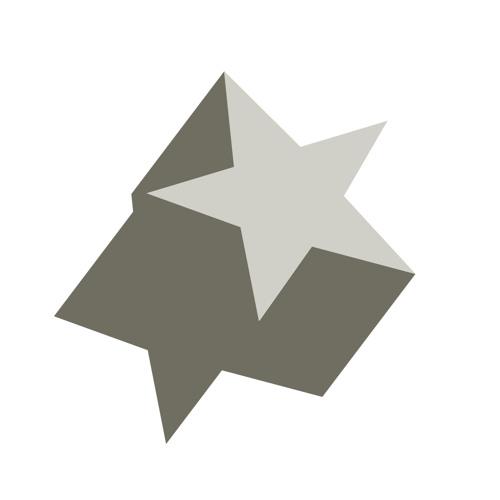 DEEJAY FAMILY's avatar