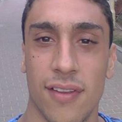 Stereohm's avatar