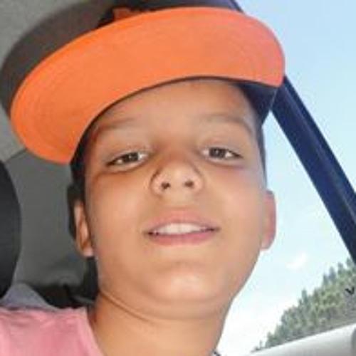 Pedro Henrique Pereira's avatar