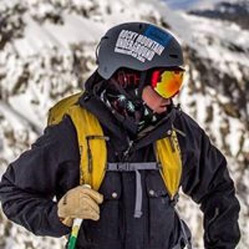 ski1168's avatar