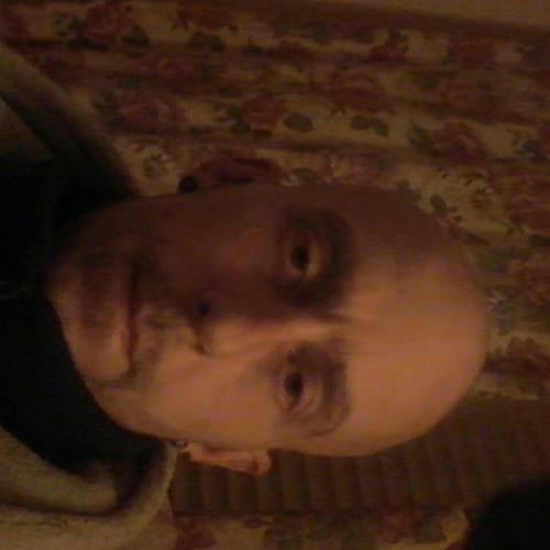 johnclarke23@Gmail.com's avatar